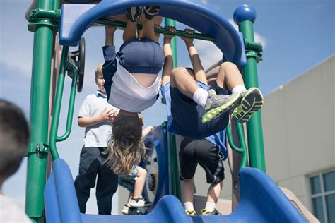 next generation academy pearland daycare amp preschool 742 | SDP 7414 1