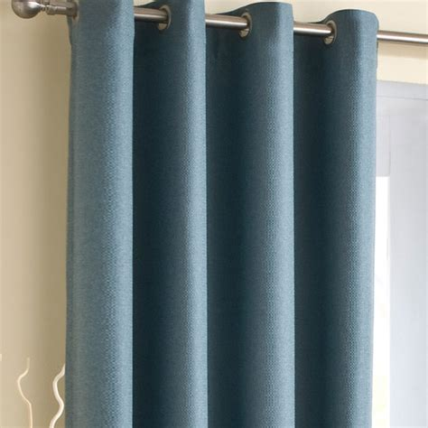 Teal Blackout Curtains Eyelet by Wetherby Aqua Teal Eyelet Block Out Curtains Eyelet