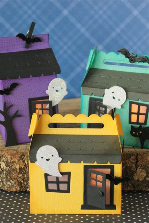 easy halloween crafts  kids fun diy halloween