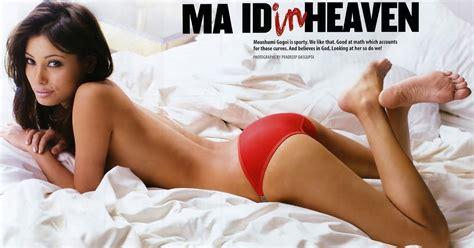 Wallpapershdsize World Top Class Topless Actress Wallpapers Global Celebrities Wallpapers