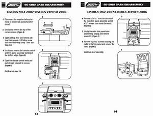 Free Wiring Diagrams Lincoln Zephyr