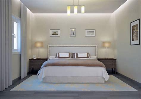 d 233 coration plan d une villa avec piscine en image angers 3827 plan de maison pdf plan de