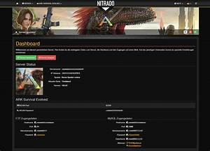 Gaming Pc Mieten : ark survival evolved pc gameserver mieten ~ Lizthompson.info Haus und Dekorationen