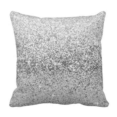Sparkly Pillows by 38 Best Images About Decorative Pillows On