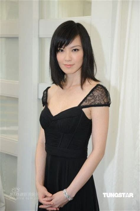 actress kelly lin taiwan sexy actress kelly lin xi lei daily newz