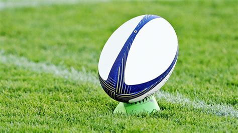 BBC Radio 5 live sports extra - Rugby Union, Ulster v Benetton