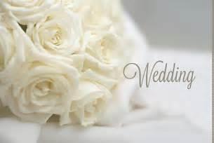 wedding d weddings duchurch org