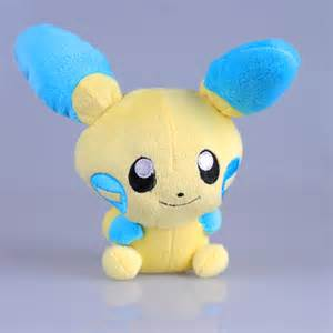 pokemon stuffed animals at tar images