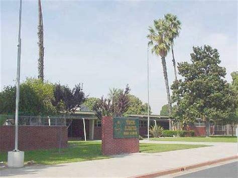 garden grove high school rancho alamitos high school class of 1976
