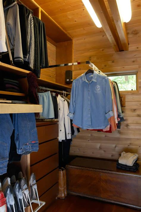 wshgnet hung   closets featured  home