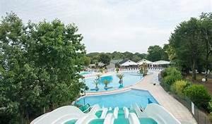 mane guernehue camping de luxe en morbihan baden With camping a carnac avec piscine couverte 3 camping 5 etoiles baden et camping 4 etoiles baden