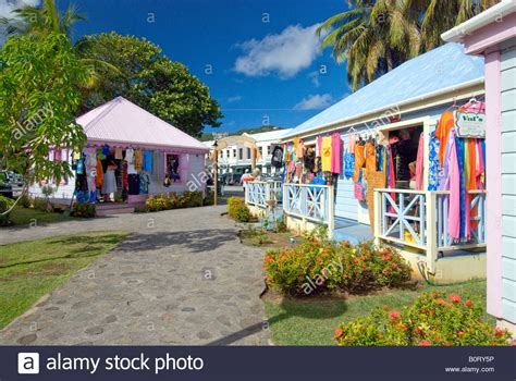 Tourist Craft And Gift Shops In Road Town Tortola British. Kitchen Counter Organization Ideas. Country Kitchen Tv Show. Turquoise Kitchen Accessories. Tupperware Kitchen Organization. Modern Kitchen Paint Ideas. Modern Kitchen Canisters. Modern Kitchen Plan. Modern Step Stool Kitchen