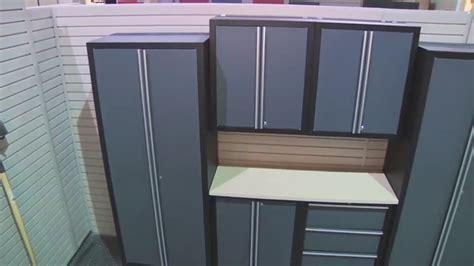 newage garage cabinets installation newage garage cabinets installation mf cabinets
