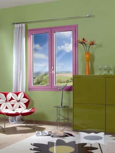 le nuove finestre casa design
