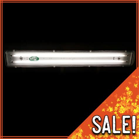 barn lights for sale t5 electronic fluorescent lighting barn lighting stall