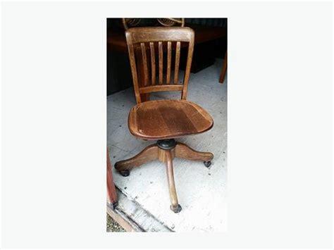 krug furniture kitchener antique oak chair the h krug furniture co central