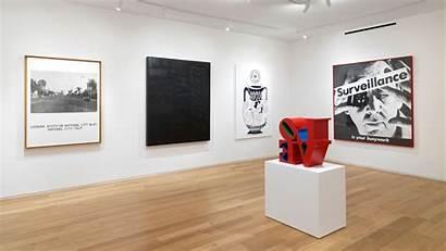 Alexander Nyc Berggruen Space Paintings Sculpture Insiders