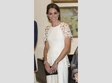 Meet Natasha Archer, who's helped the Duchess of Cambridge