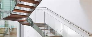 Treppe Mit Glasgeländer : achberger baveg plz 82024 taufkirchen treppe aus holz und stahl mit glasgel nder finden ~ Sanjose-hotels-ca.com Haus und Dekorationen