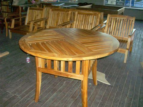outdoor teak furniture fine furniture  sarchi
