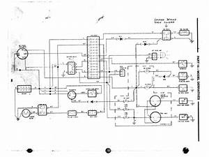 New Holland Lb75b Wiring Diagram