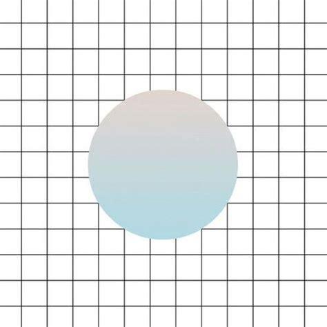 aesthetic background bg grid pastel aesthetic
