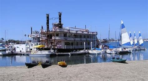 Boat Rental With Driver San Diego by Hotel Boat Rental Area Picture Of Bahia Resort Hotel
