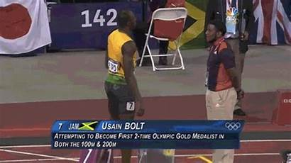 Gifs Sports Bolt Usain Fist Bump Olympics