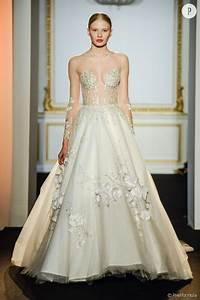 les plus belles robes de mariees printemps ete 2015 chez With robe de mariée printemps