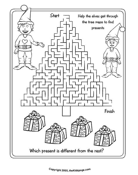 christmas drawing activities at getdrawings com free for personal use christmas drawing