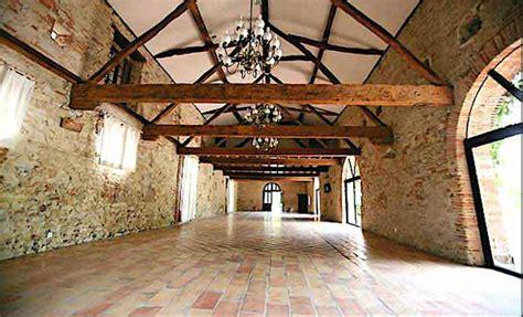 salle mariage haute garonne ch 194 teau du croisillat location ch 226 teau haute garonne caraman 31640 event collection