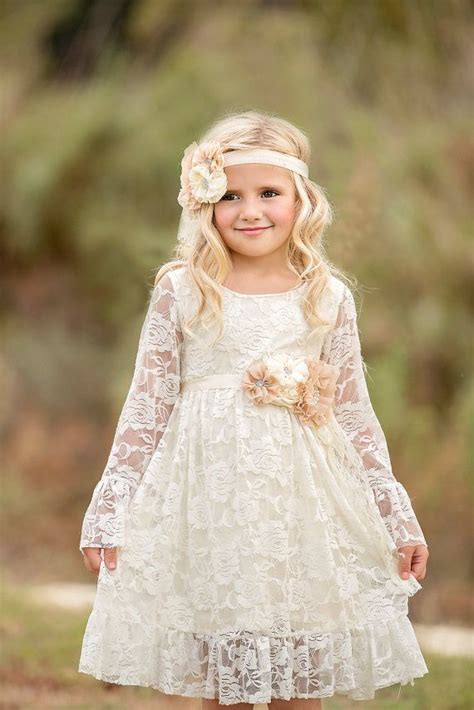 adorable flower girl dresses   flower girl