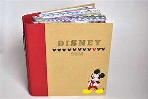 Disney Photo Album on Pinterest mickey mouse wedding