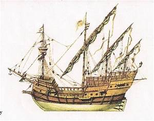 111 Best Images About Ships Beyond The Medieval World  15   16th Century  On Pinterest