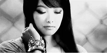 Victoria Singer Chinese Dancer Korean Asian Gifs
