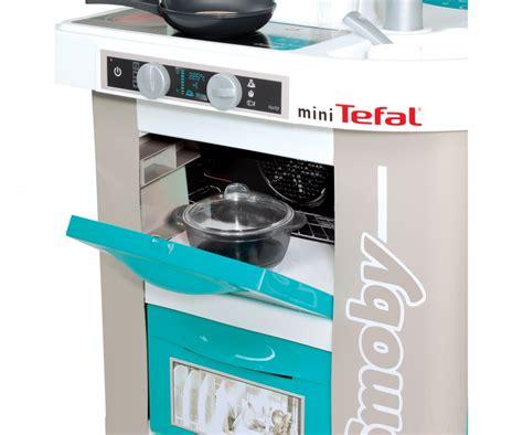 cuisine studio tefal tefal cuisine studio cuisines et accessoires