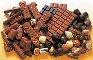 Diät bei Rosacea Gesundheit Fitness