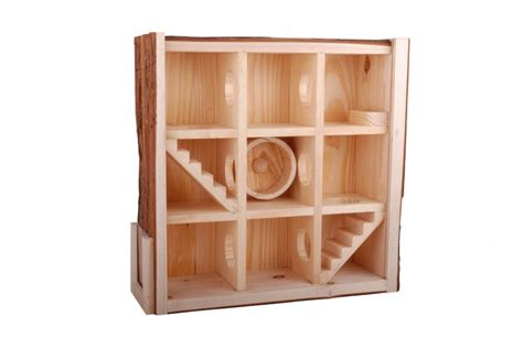jeux exterieur cage a poule maisons bois aire de jeux pour cage rongeur animaloo