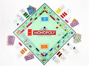 Your Childhood Is Over  Monopoly Just Got Rid Of Its Most