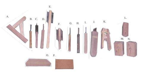woodwork equipment  woodworking
