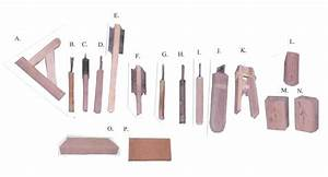 PDF DIY Woodwork Tool Names Download woodwork web design