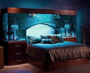 Awesome bedrooms ideas pictures 2014 decorating bedrooms for Awesome bedroom designs
