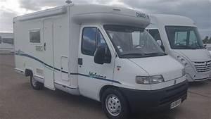 Camping Car Chausson : chausson welcome 60 occasion de 2001 fiat camping car en vente berck sur mer pas de calais ~ Medecine-chirurgie-esthetiques.com Avis de Voitures