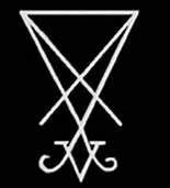 Ancient Demonic Symbols - Bing Images | Esoteric & Occult ...