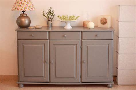peinture meubles de cuisine repeindre des meubles de cuisine en bois farqna