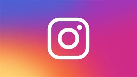 instagram wallpapers wallpaper cave