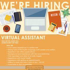 job opportunities images  job