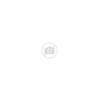 Energy Codes System Awaken Heal Spirit Step