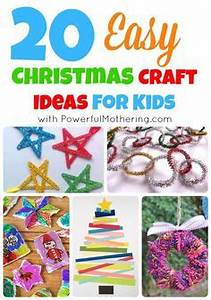 How to host a Christmas Happy Birthday Jesus Party for