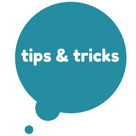 Tipps Tricks by March 2017 Tips Tricks Carolina Cooperative